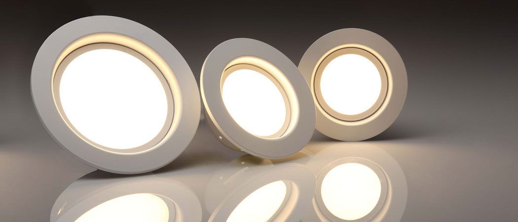 10 Things You Should Know About LED Lighting