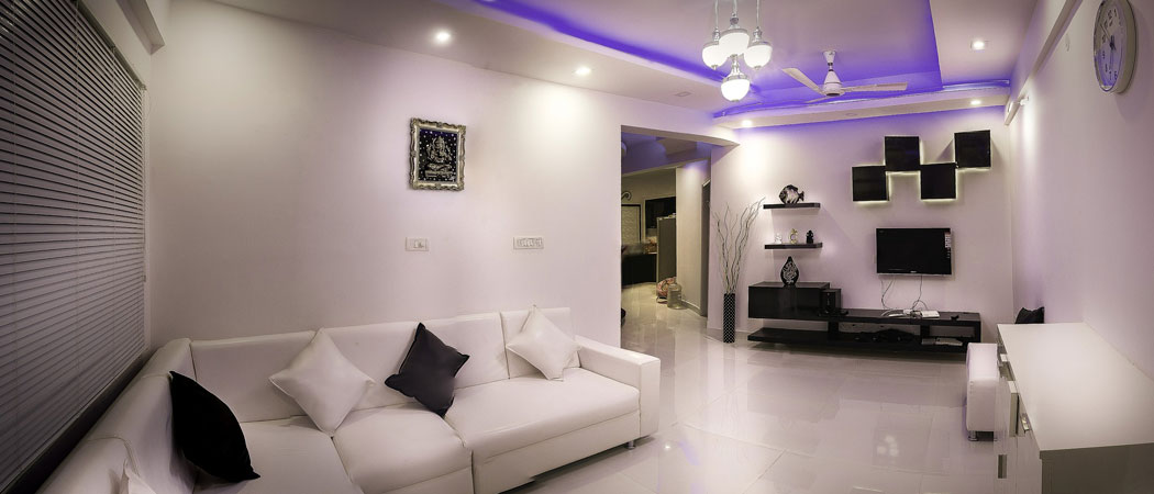 How Great Lighting Can Transform Your Home