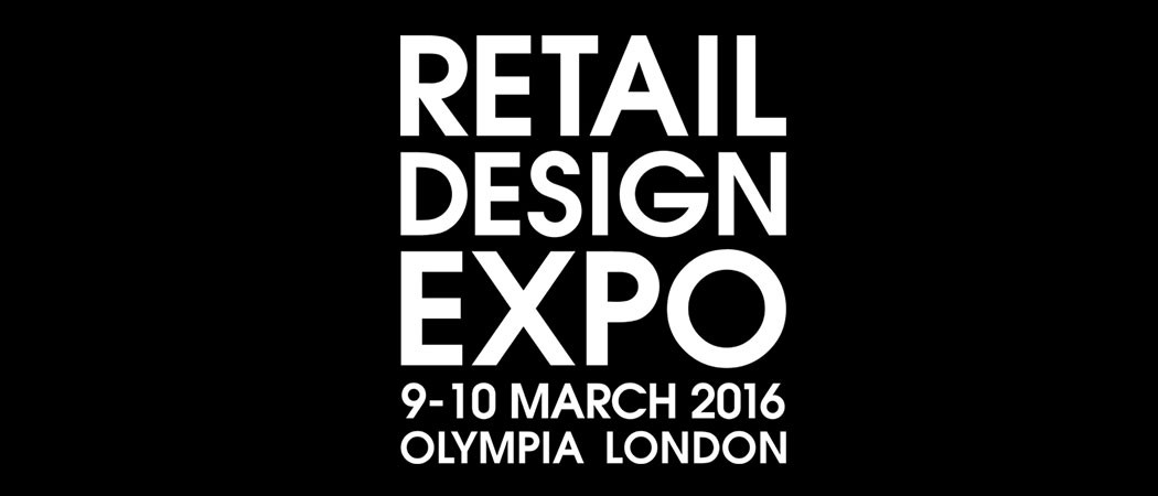 Retail Design Expo 2016
